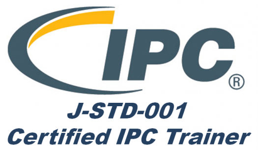 P8-Quality Commitment, ISO 9001 & 13485 Certified