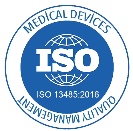 ISO13485- electronic contract manufacturing